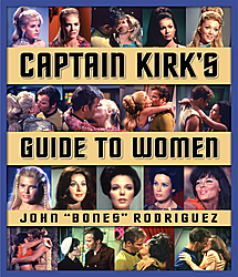 Kirk_Guide_To_Women.jpg