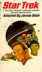 james_blish-star_trek1.jpg